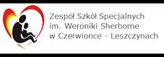 Biuletyn Informacji Publicznej Zespółu Szkół Specjalnych w Czerwionce-Leszczynach